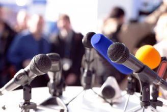 مطالبهگری رسانهها در ورزش