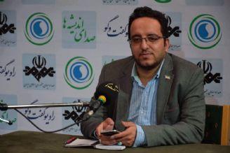 کوچک سازی پیشرفتهای بزرگ ایران در عرصه کرونا