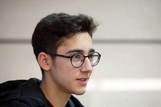 زندگی استاد بزرگ شطرنج ایران در قالب نمایش رادیویی پخش می شود