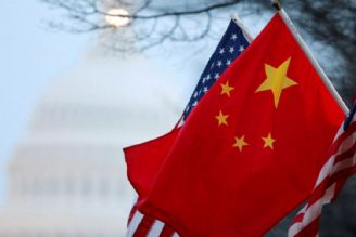 China Sees Iran as a Winning Card against the U.S.