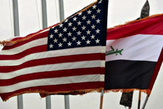 تحریم اقتصادی؛ تکمیل پازل فشار سیاسی امریکا بر لبنان