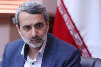 """""""انحصار یا اجارهزمین"""" در هیچ بندی از تفاهمنامه ایران و چین درج نشده"""