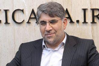 اعتراف انگلیس به داشتن بدهی به ایران یک توفیق بینالمللی است