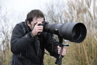 عکاسی طبیعت جزو گرانترین عکاسیهای دنیاست