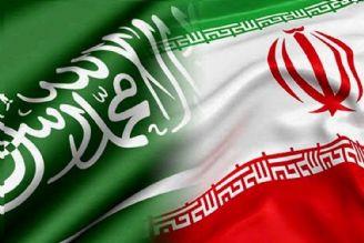 شروط سعودی؛ مانع بهبود روابط تهران-ریاض است