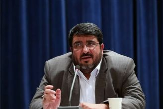 تفاهمنامه ایران و چین نیاز کشورمان به FATF را کاهش میدهد