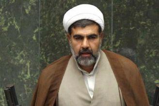 دستگاه قضایی قدم در مسیر تراز انقلاب اسلامی گذاشت