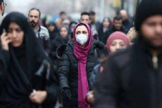 کرونا روح و جسم زنان ایرانی را بیمار کرده است