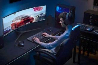 تحریمها برای صنعت بازیهای رایانهای در ایران مشکل ساز شده است