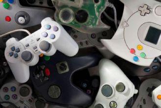 تربیت نیروهای متخصص باید اولویت بنیاد ملی بازیهای رایانهای باشد