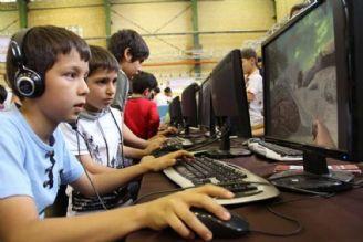 باید به دنبال عرضه بازیهای رایانهای در بازارهای جهانی باشیم