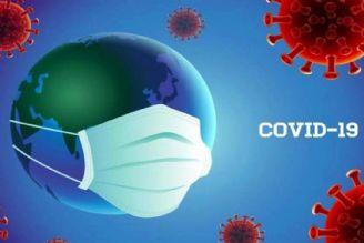 بررسی پیامدهای اجتماعی ویروس کووید 19