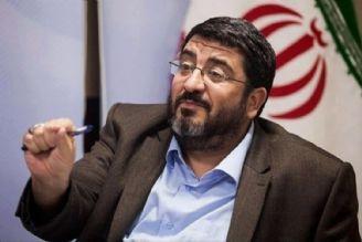 هدف و منظور تیم بایدن از مذاکره، دادن امتیازات بیشتر توسط ایران به آمریکا است