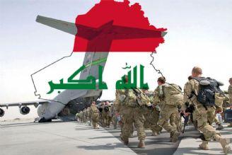 ابهام درباره سرنوشت نظامیان آمریکا در عراق