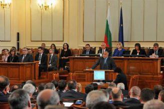 موفقیت انتخاباتی مسلمانان بلغارستان در پارلمان