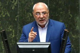 مجلس مخالف تفکیک وزارت بازرگانی از صمت است