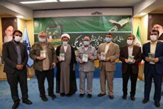 از اجرای نمایشی قرآن کریم در ایران صدا رونمایی شد