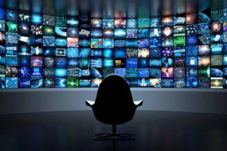 امروز رسانه در خط مقدم جنگ است