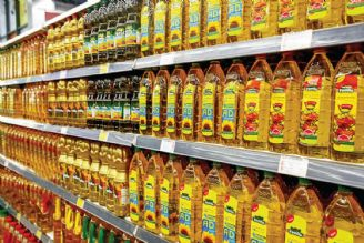 دلالی روغن در حاشیه امن فروشگاههای زنجیرهای