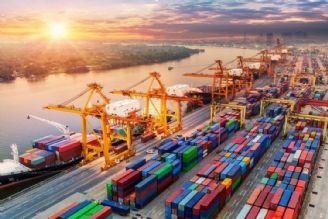 افزایش مناطق آزاد به نفع تولید ملی یا به کام واردکنندگان؟