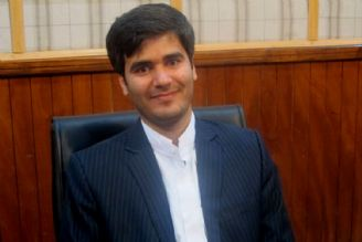 ایران می تواند ذی نفع تقابل قدرت های بزرگ در منطقه خاومیانه باشد