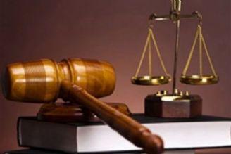 بررسی قضازدایی در محاکم قضایی ایران