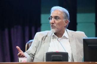تلاش امریكا برای ادامه مذاكره با ایران به منظور مهار كشور است