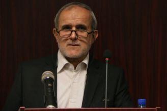 دانشگاهها «سند دانشگاه اسلامی» را اجرایی کنند
