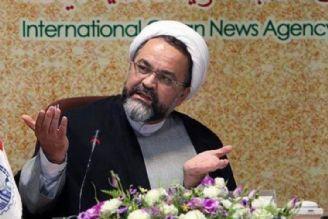 «سند دانشگاه اسلامی» برای همه دانشگاهها کاربرد دارد