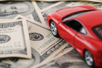 عدم افزایش قیمت خودرو به شرط ثابت شدن دلار
