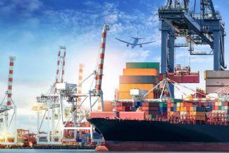 نگاه تولید به صادرات راه ورود به بازارهای بین المللی است