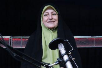 طلاق در دولت روحانی روی شیب صعودی