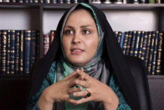 """مجلس عزمی برای تصویب لایحه """"حفاظت و کرامت زن"""" ندارد"""