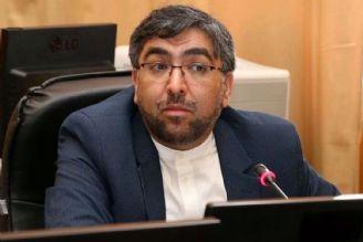 حفظ سیاست فشار حداکثری علیه ایران مانع از پیشرفت گفتگوها در وین