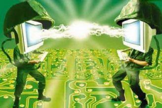 هدف عملیاتی سایبری ایجاد شکاف بین مردم و دولت است
