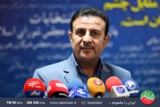 انتخابات شوراها در 24 مركز استان و 8 شهر دیگر، الكترونیكی خواهد بود