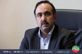 نحوه استفاده از سامانه انتخاب ایران در انتخابات 28 خرداد