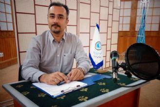 علت ناکارآمدی دولت در رفع آسیبهای اجتماعی