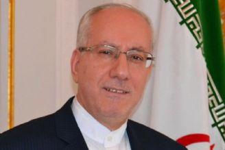 سفیر ایران در ایتالیا: یك دولت قدرتمند؛ مستحكم تر در مقابل چالش ها برخورد می كند