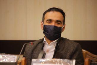 استقلال وزارتخانه جوانان، مطالبه جدی جوانان از دولت جدید