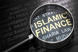 آینده روشن فینتِک اسلامی در جهان