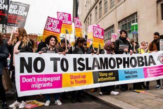 افزایش  اسلامهراسی در اسکاتلند