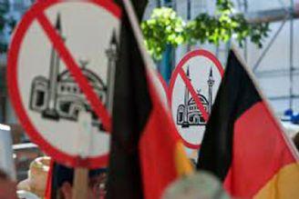 راهاندازی پایگاه ثبت شکایات اسلامهراسی در آلمان