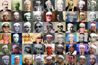 استقبال قاریان مصری از منشور اخلاقی صیانت از قرائت قرآن