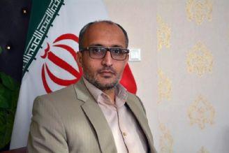 ارزآوری 5 میلیون دلاری صادرات تعاونیهای خراسان جنوبی