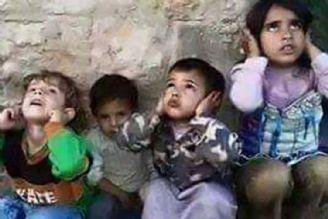 گزارش تکاندهنده یونیسف از محرومیت میلیونها کودک یمنی از حق تحصیل
