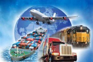 معافیت مالیاتی خدمات حمل و نقل
