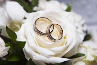 مسکن و شغل؛ بزرگترین موانع ازدواج