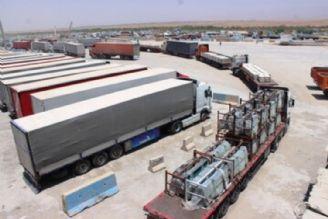 اافزایش 51 درصدی صادرات كالا از خراسان جنوبی