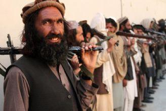 طالبان امروز همان طالبان گذشته است و تغییری نکرده است